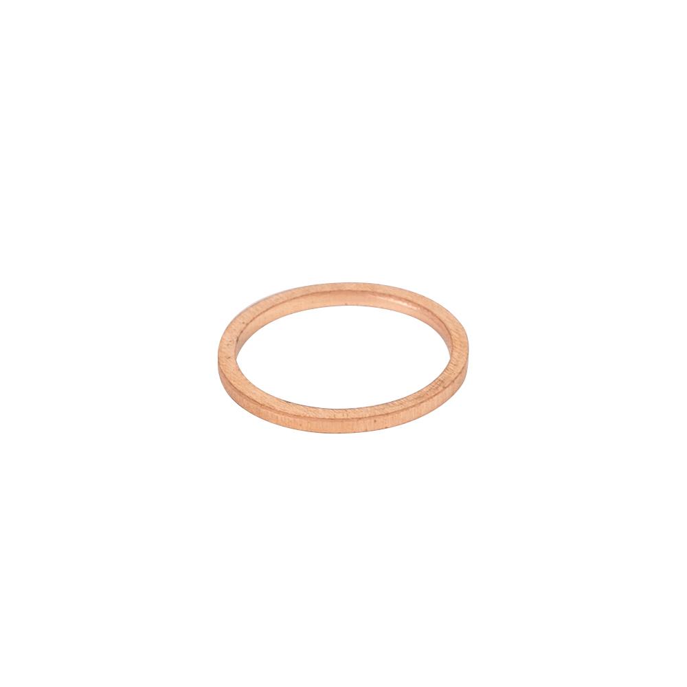 Copper Sealing Ring
