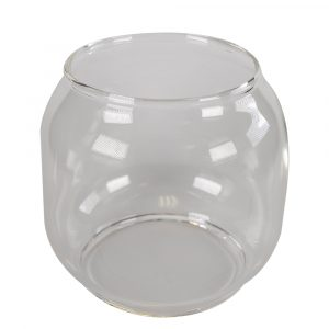 Eazi lite 100CP/Adventure Bubble Glass