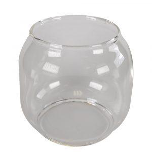 Eazi lite 100CP/Adventure Bubble Glass
