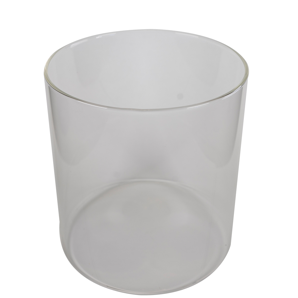 Ultra lite 300CP Glass