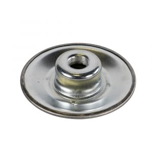 Perforated Cooker Burner (1 / Blister Pack)