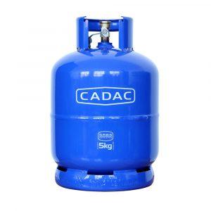 5kg Cylinder