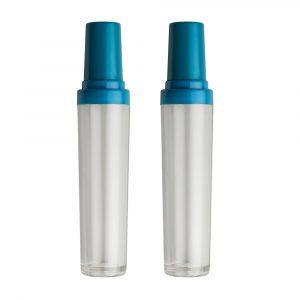 Universal Lighter Refill