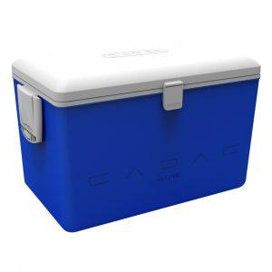 45L Cooler Box