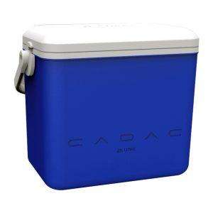 25L Cooler Box