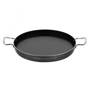 36cm Paella Pan