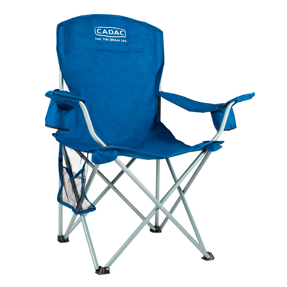 Comfee Chair