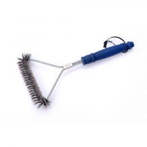 30cm Grill Brush