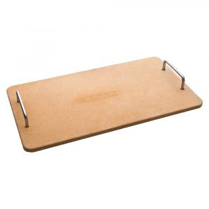 Meridian Rectangular Baking Stone