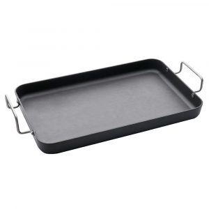 Meridian Warmer Pan