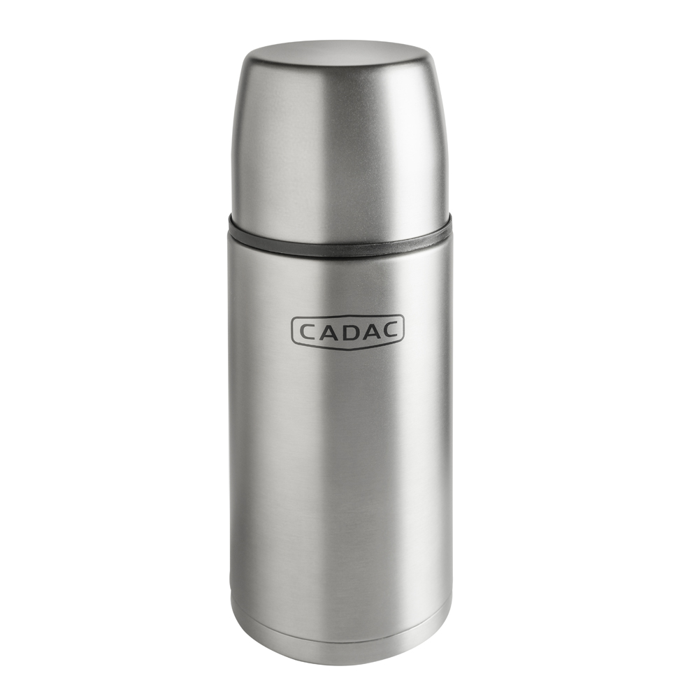 750ML Vacuum Flask